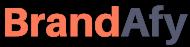 Brandafy logo